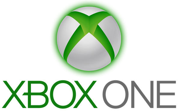 Check it now! Xbox One Great Deals