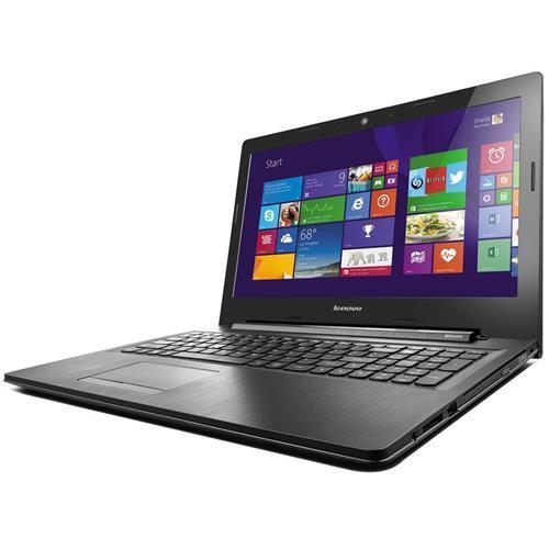 "$284.99 Lenovo IdeaPad G50 15.6"" Touch Laptop Intel Core i3-5020U"