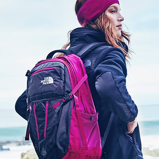 Up to 50% Off The North Face @Nordstrom Rack