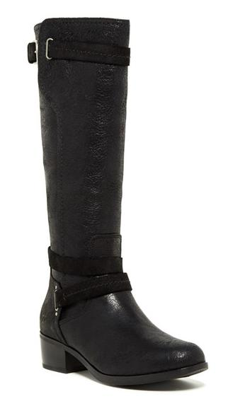 UGG Australia Darcie Riding Boot