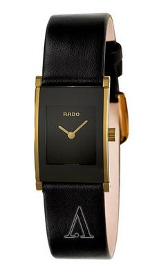 Rado Women's Integral Watch R20789155(Dealmoon Exclusive)