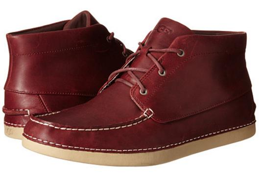 UGG Kaldwell Men's Shoes On Sale @ 6PM.com