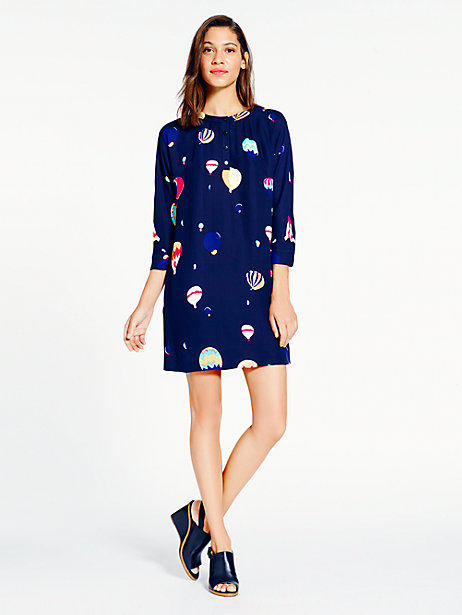 Up to 75% Off + From $29 Clothing Surprise Sale @ kate spade