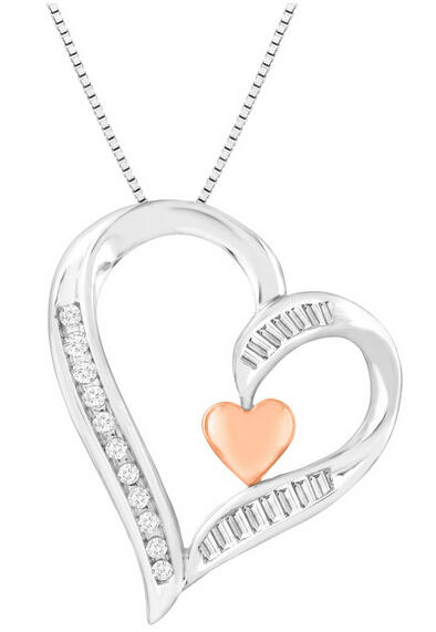 Up to 85% Off Valentine's Day Gifts @ Jewelry.com