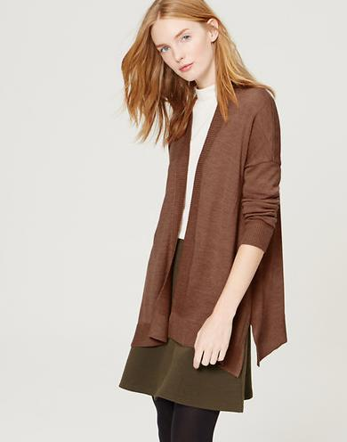 40% Off All Sale Styles @ Loft