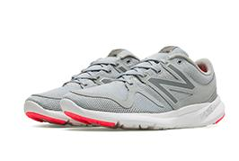New Balance Women's Running WCOASSL