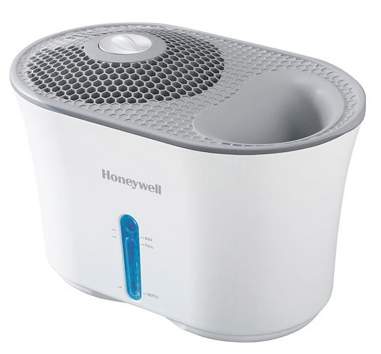 Honeywell Easy-to-Care 1 Gal. Cool Moisture Humidifier