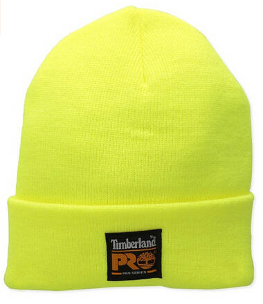 $2.26 Timberland Pro Men's Watch Cap