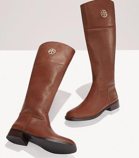 Up to 60% Off + Extra 30% Off Shoes Sale @ Tory Burch