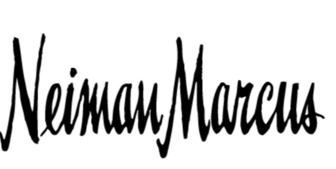 Up to $1500 Gift Card Select Regular-priced Qualifying Purchases @ Neiman Marcus