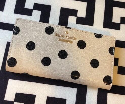 Up to 75% Off + From $24 cedar street dot collection @ kate spade