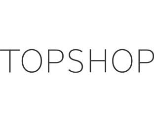Up to 80% Off Topshop Sale @ Nordstrom