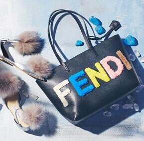 Up to 32% Off Valentino, FENDI & More Designer Handbags, Shoes & Accessories @ Rue La La
