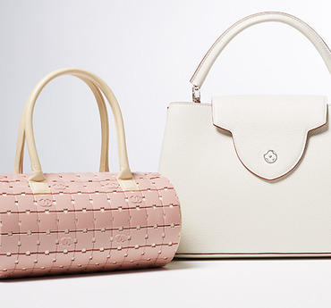 Up to 41% Off Ultra-Chic Luxury Handbags On Sale @ Gilt