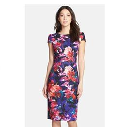 Up to 40% Off Betsey Johnson Dresses Sale @ Nordstrom