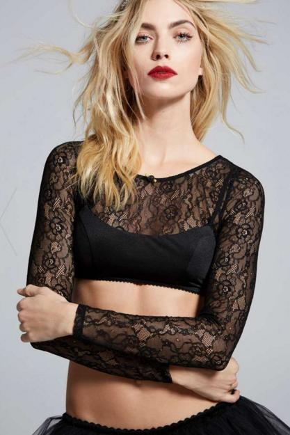 Up to 60% Off Newly Added Sale Items @ Nasty Gal