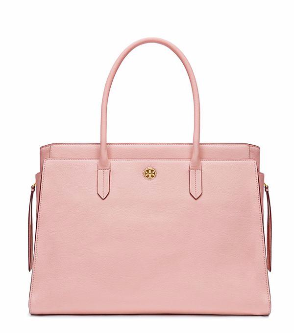 Up to 40% Off + Extra 30% Off Handbags Sale @ Tory Burch