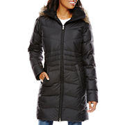 From $68.99 Select Columbia Down Coats
