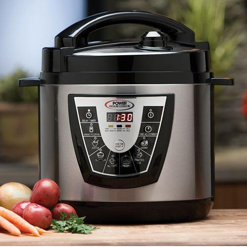 Up to 40% Off + Extra 15% Off Small Appliances @ Kohl's