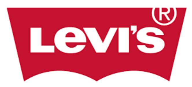Up to 75% Off+Extra 40% Off $175 Sitewide @ Levis