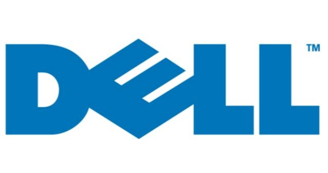 Up to 50% Off Presidents Day Sale @ Dell