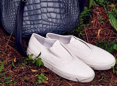 Up to 62% Off VINCE Shoes @ MYHABIT