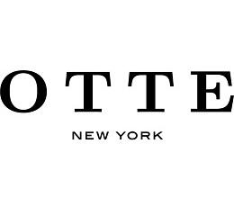 Up to 50% Off + Extra 20% Off Sale @ Otte
