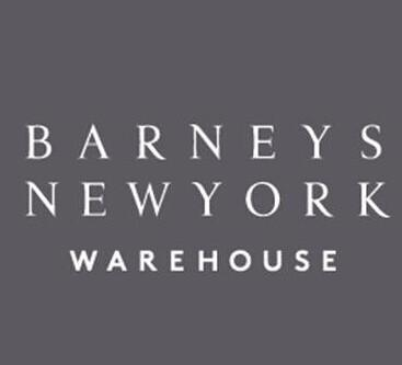 Take an extra 25% OFF all outerwear and cold weather accessories @ Barneys Warehouse