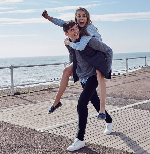 25% Off Everything Jack Wills Presidents' Day Sale