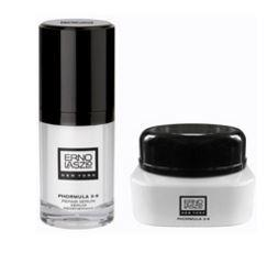 FREE deluxe size Phormula 3-9 Repair Cream and Serum Duo ($162 Value) with any $175 Erno Laszlo Purchase @ SkinStore.com