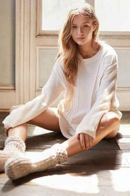 30% Off All Men's and Women's Sweaters @ Urban Outfitters