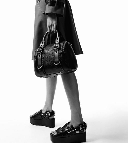 Up to 50% Off + Extra 20% Off Alexander Wang Sale @ Otte