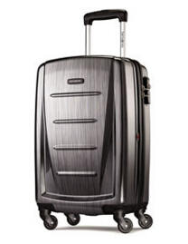 Up to 70% Off select Samsonite and American Tourister @ JS Trunk & Co, DEALMOON EXCLUSIVE