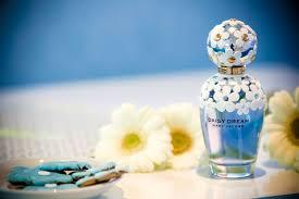 Up to 62% Off Final sale! Women's and men's Fragrance@Groupon