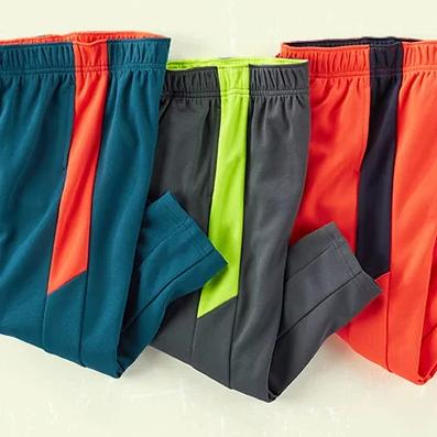 $8 and Up Boys Active Pants Doorbuster @ OshKosh BGosh