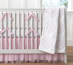 Up to 75% Off + Extra 20% Off Clearance Items @ Pottery Barn Kids