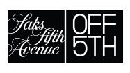 Up to 70% Off President's Day Sale @Saks Off 5th