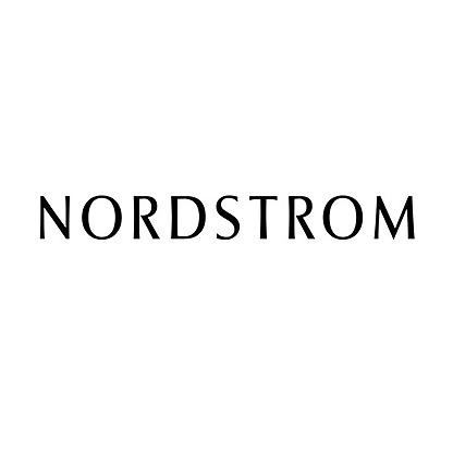 Up to 40% Off Winter Clearance @ Nordstrom