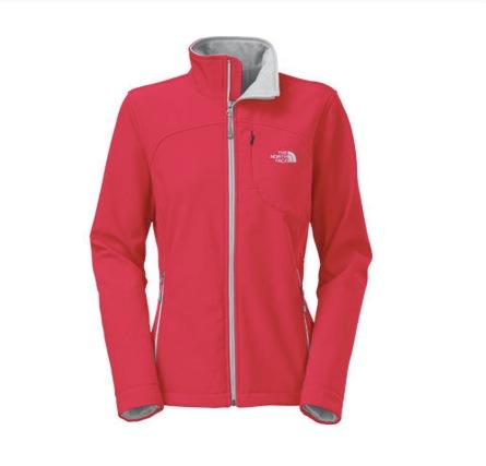 The North Face Women's Apex Bionic Jacket @ Shoebuy