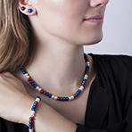 25% Off Presidents' Day Sale @ Jewelry.com