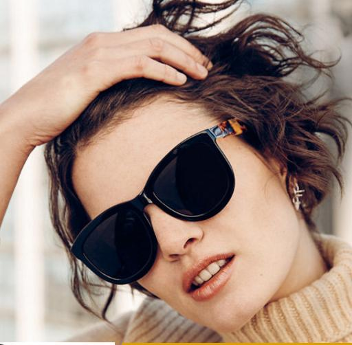 Up to 85% Off + From $59 The Row Sunglasses On Sale @ Gilt