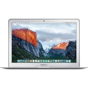 $999 Apple MacBook Air MJVG2LL/A 13.3-Inch Laptop (256 GB)
