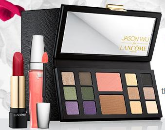 20% Off Phased Out Favorites @ Lancome