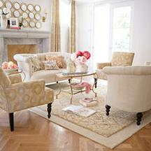 20% Off + Free Shipping Sitewide @ Pier 1 Imports