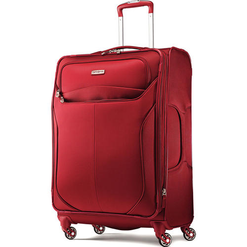 From $39 Samsonite Liftwo Spinner Luggage