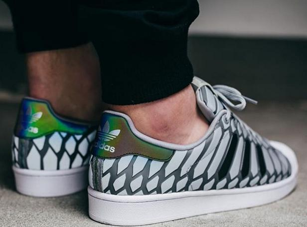 Men's Originals Xeno Superstar Shoes On Sale @ adidas