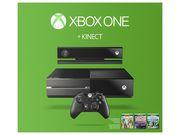 Free $50 Newegg Promotional Gift Card with Select Xbox One Bundles
