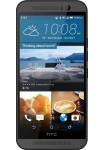 $299.99 HTC One (M9) 4G with 32GB Memory Cell Phone Gray (AT&T)