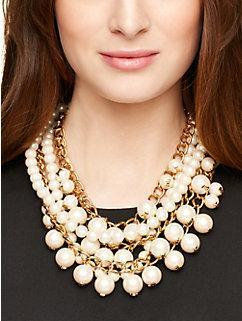 Up to 70% Off + Extra 25% Off Jewelry On Sale @ kate spade