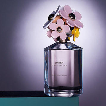 Up to 60% OffFresh Fragrance Boutique @ Zulily